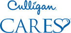 Culligan Cares